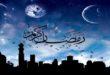Amalan Ramadhan_1