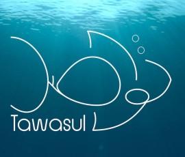 tawasul_1